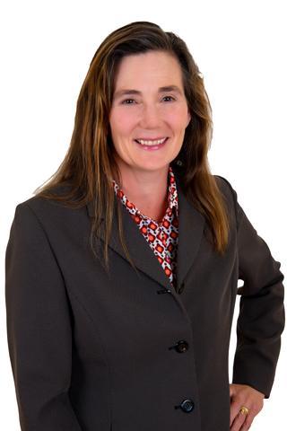 Matson, Jill  photo