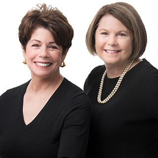 Connecticut River Properties Team photo