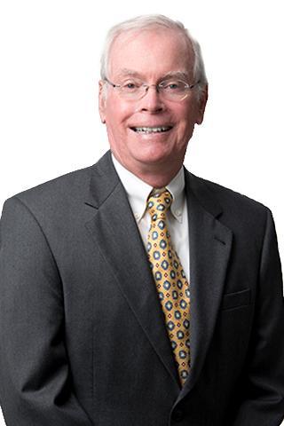 McCaffrey, Ed  photo