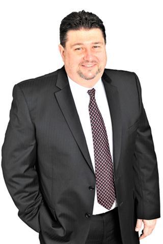 Price, Adrian  photo
