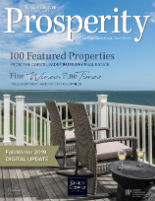 Kinlin Grover Real Estate Prosperity