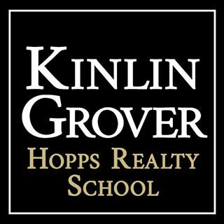 Real Estate Licensing School
