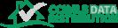 CCIMLS Logo